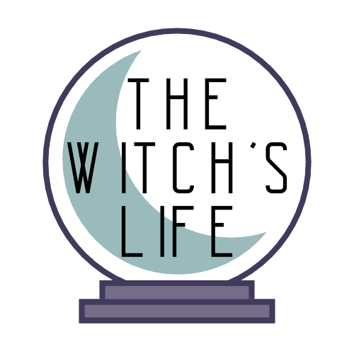 The Witch's Life